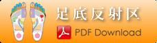 推拿足底反射区(PDF)